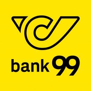 Logo_Post_bank99_PP CMYK RZ (1)