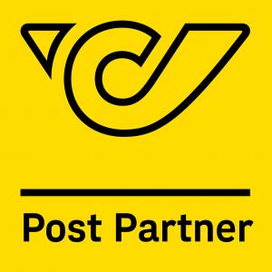 Post_Partner_Logo_RGB